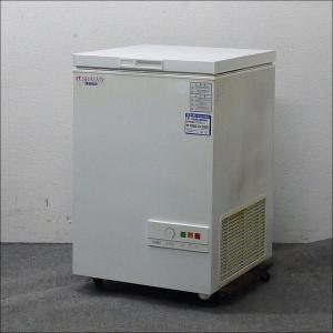 ダイワ SHALMY 冷凍ストッカー CT-125