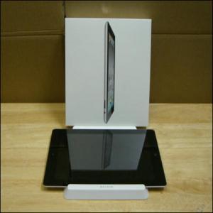 APPLE iPad 2  MC770J 32GB