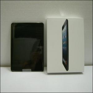 Apple/アップル ipad mini/Wi-Fiモデル 64GB