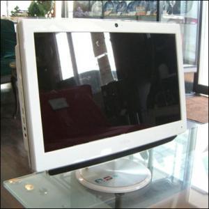 富士通/ESPRIMO EH30/DT FMV 一体型パソコン