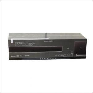 ハーマンカードン/SABRE SB35 8.1thホームシアターシステム