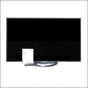 ソニー/BRAVIA KDL-55W900A 55型ハイビジョン液晶テレビ