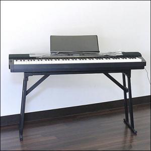 CASIO/PX-350M 電子ピアノ/Privia