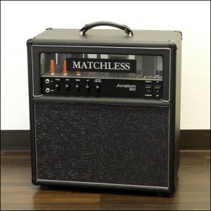 MATCHILESS/マッチレス 真空管ギターアンプ Avalon 30