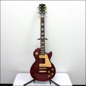 ギブソン/レスポールスタジオ エレキギター