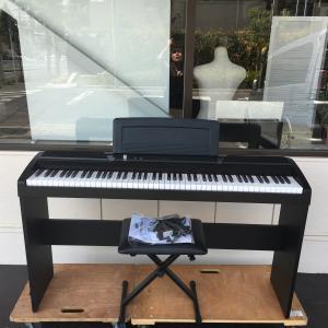 KORG/SP-170S 電子ピアノ