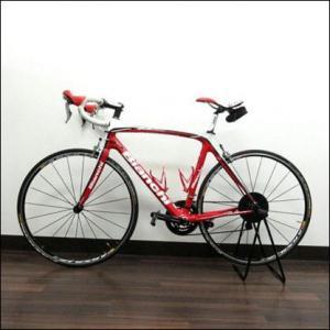 Bianchi/ビアンキ カーボンロード/Infinito 105