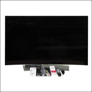 LG/55EG9600 55型有機ELテレビ
