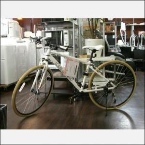 LOUIS GARNEAU/ルイガノ クロスバイク/LGS-CA