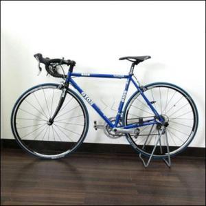 GIOS/ジオス ロードバイク/AIRONE