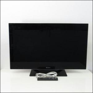 SONY/KDL-40HX850 40型ハイビジョン液晶テレビ