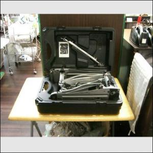TAMAタマ/HP910LSW ドラムペダル
