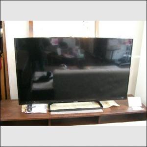 パナソニック/TH-50C305 Dハイビジョン50型液晶テレビ