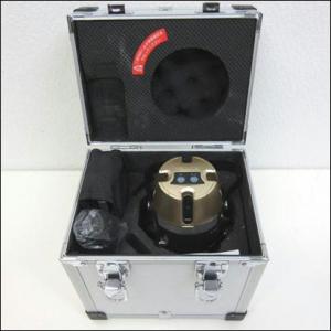 タジマ/GT5Zi ML-RCV2 レーザー墨出し器と受光器
