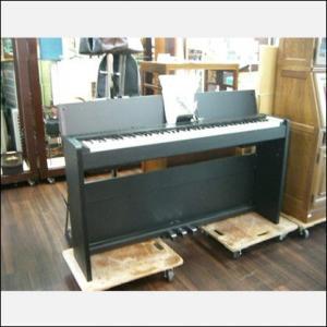 カシオ/PX-830 電子ピアノ/Privia