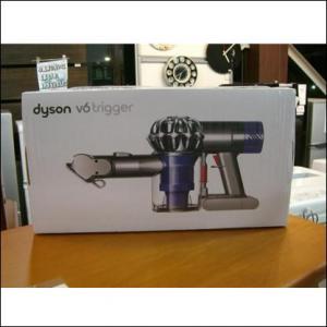 ダイソン/Dyson ハンディクリーナー/V6 Trigger